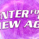 Center for the New Age