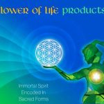 Flower of Life Products