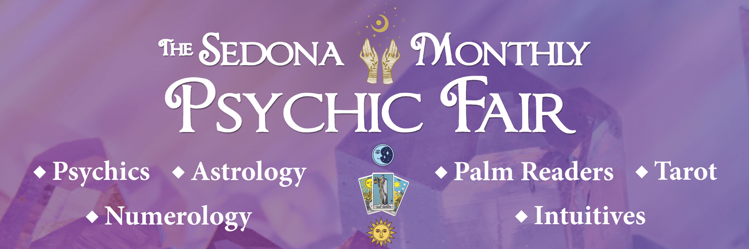 PsychicFair-Ad-page-1500w